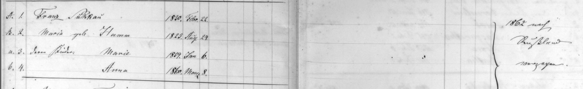 Name:  Franz Suckau.jpg Hits: 525 Größe:  60.5 KB