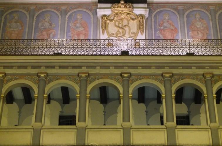Name:  dscf1993a Teil des alten Rathauses.jpg Hits: 348 Größe:  99.0 KB
