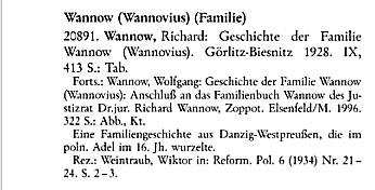 Name:  Gedenkbuch_der_Familie_Wannow.jpg Hits: 1233 Größe:  50.5 KB
