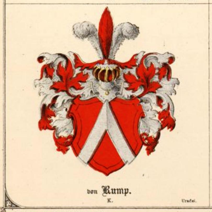 Name:  rump.jpg Hits: 361 Größe:  121.5 KB