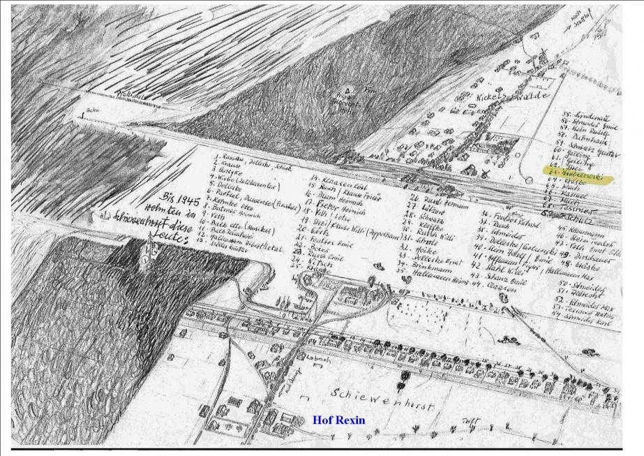 Name:  Schiewenhorst mit Hof Rexin.jpg Hits: 394 Größe:  363.8 KB