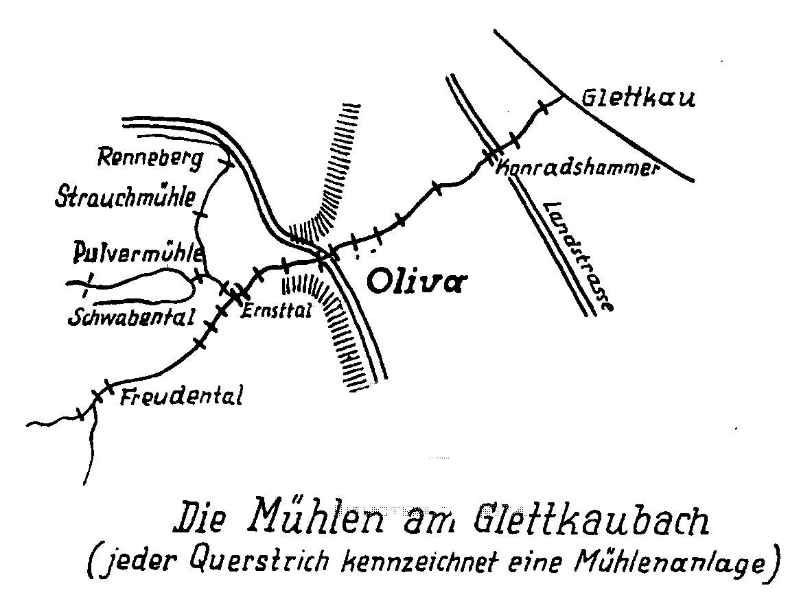 Name:  Glettkau.jpg Hits: 261 Größe:  133.5 KB