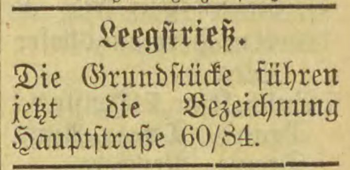 Name:  AB_1903_Leegstrieß.JPG Hits: 722 Größe:  33.8 KB