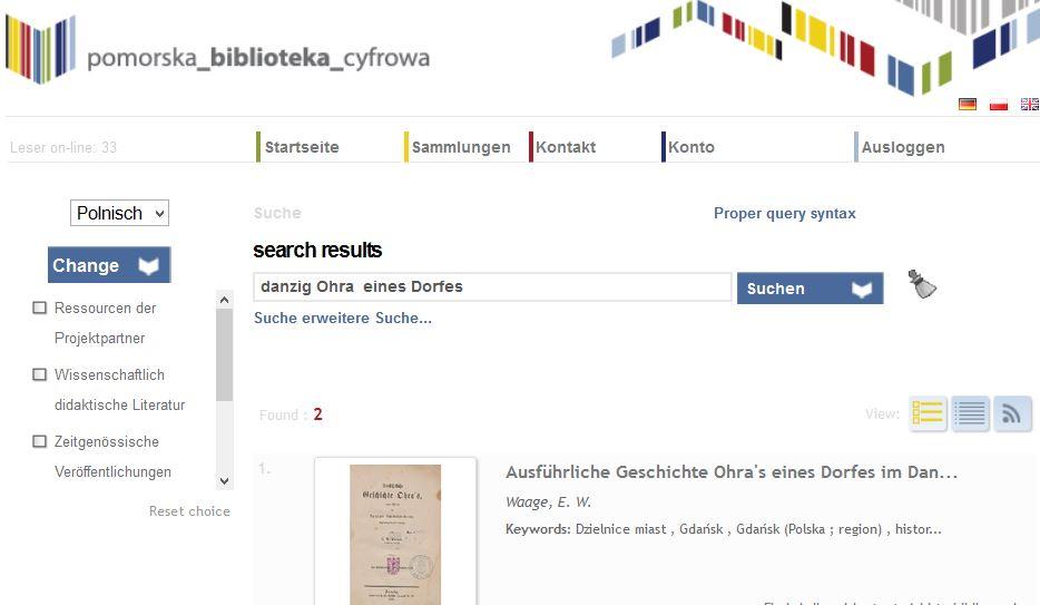 Name:  ohra 1859..JPG Hits: 183 Größe:  54.7 KB