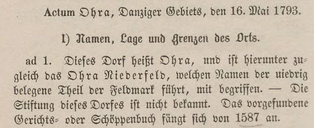 Name:  Ohra, 1793.jpg Hits: 145 Größe:  73.5 KB
