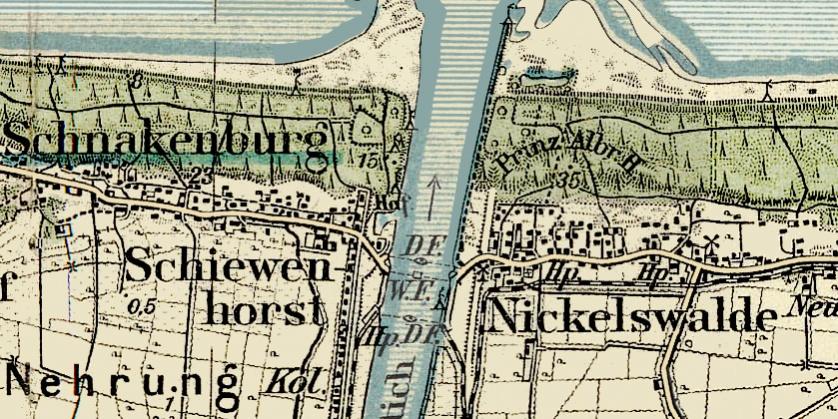 Name:  Nickelswalde.jpg Hits: 303 Größe:  246.8 KB