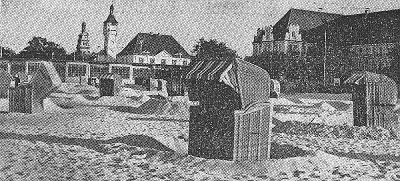 Name:  UD 19701325 Zoppoter Strandkörbe.jpg Hits: 187 Größe:  184.3 KB