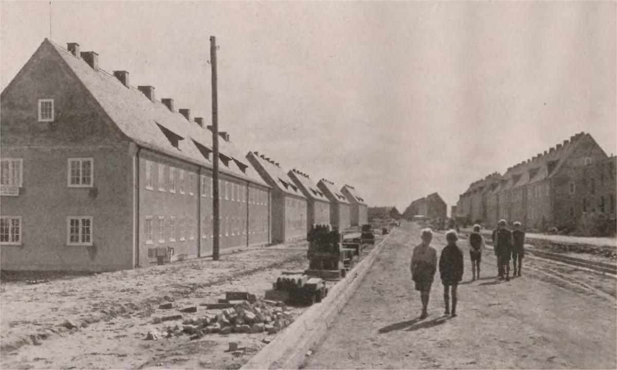 Name:  Schichau-Siedlung Stolzenberg - Wohnungs-Neubauten.jpg Hits: 1720 Größe:  231.3 KB
