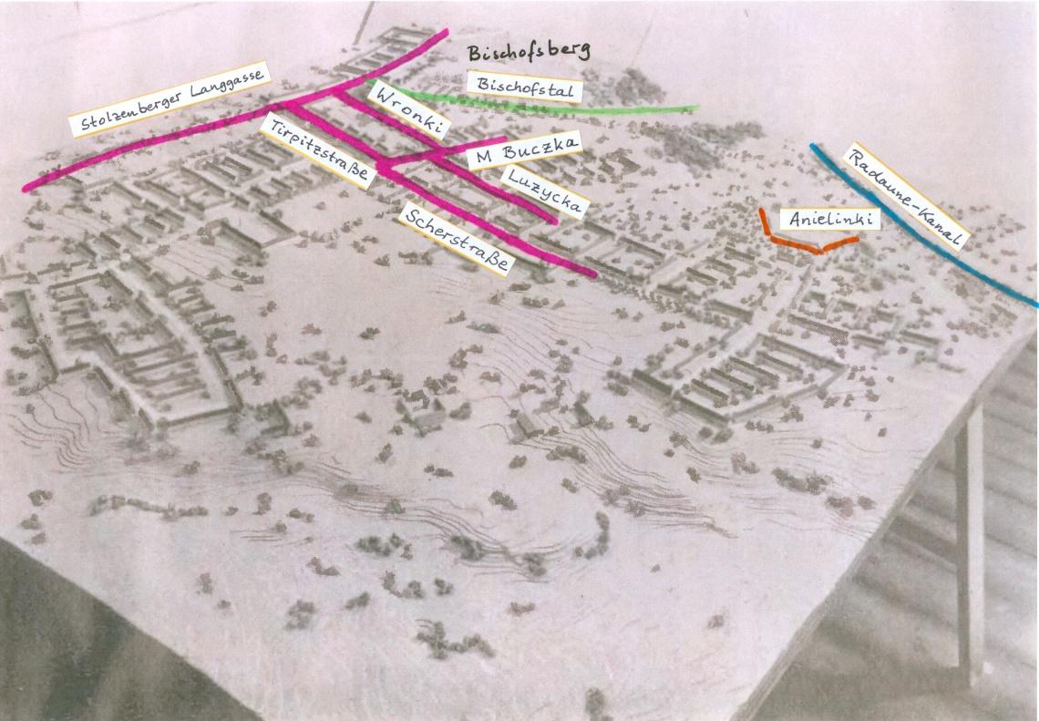 Name:  Schichau Siedlung Stolzenberg - Namen.jpg Hits: 762 Größe:  349.7 KB