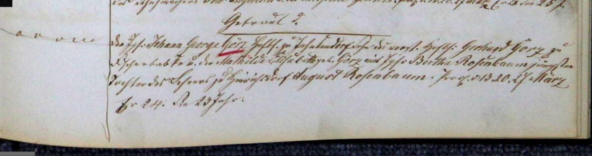 Name:  görtz rosenbaum heiraten 1870 steegen2.jpg Hits: 485 Größe:  91.8 KB