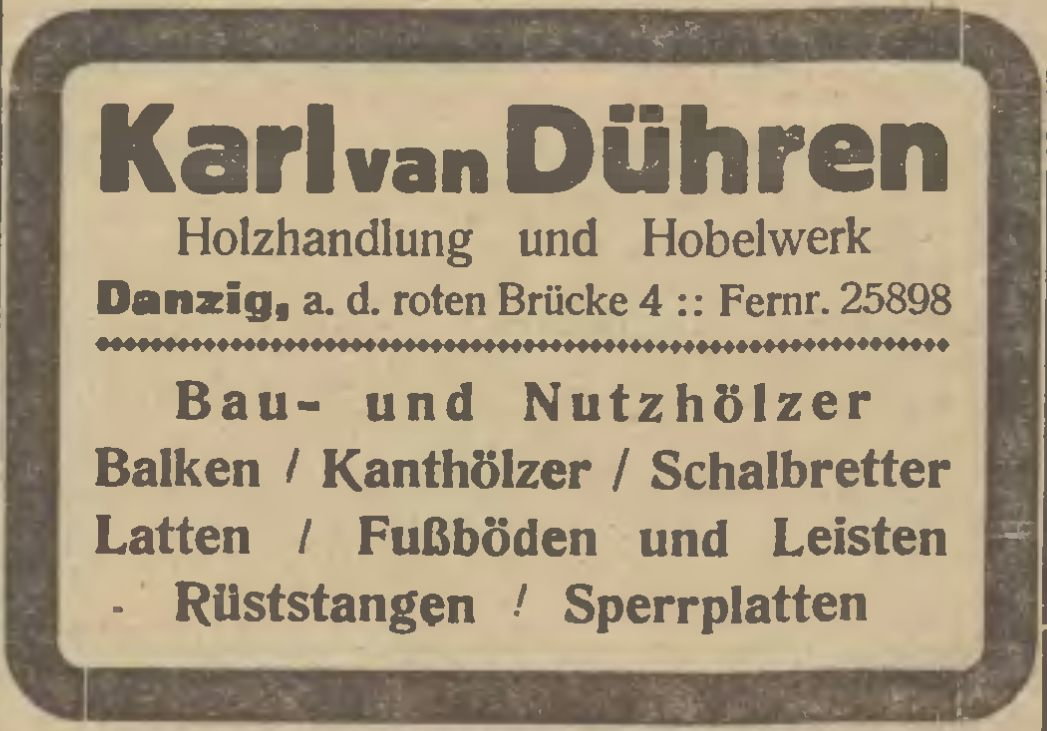 Name:  Holzhandlung Dühren.jpg Hits: 213 Größe:  98.2 KB