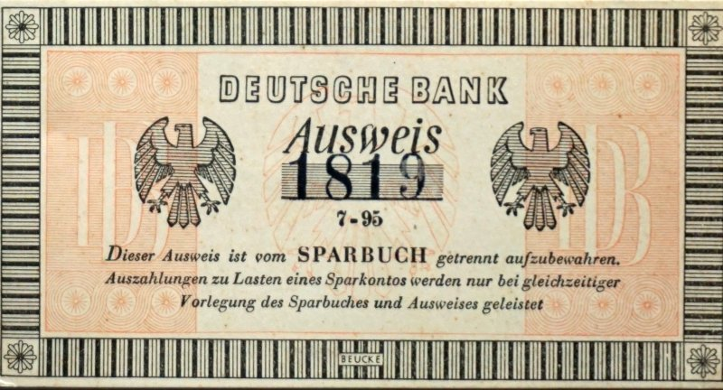 Name:  440518 SA612274 Zoppot Sparbuch-Ausweis Deutsche Bank.jpg Hits: 304 Größe:  94.5 KB