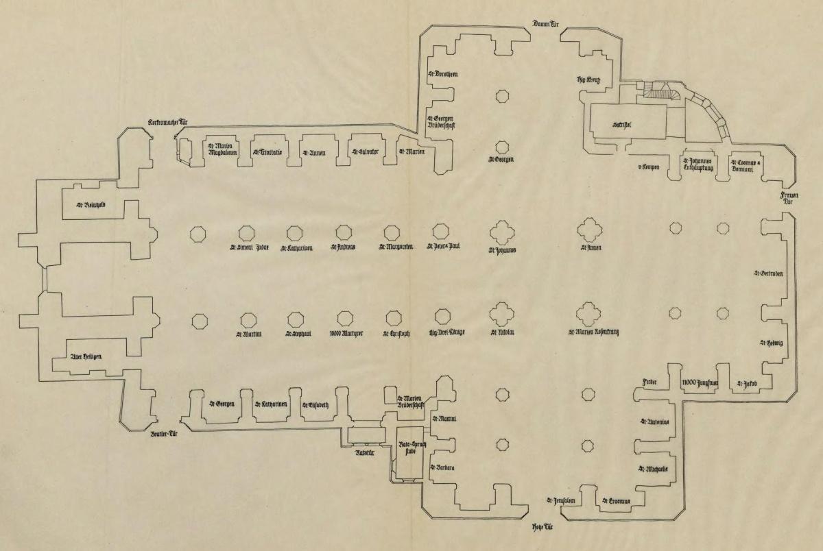 Name:  Marienkirche - Grundriss.jpg Hits: 364 Größe:  206.6 KB