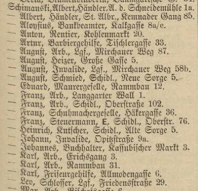 Name:  Schimanski im AB 1905.JPG Hits: 134 Größe:  51.7 KB