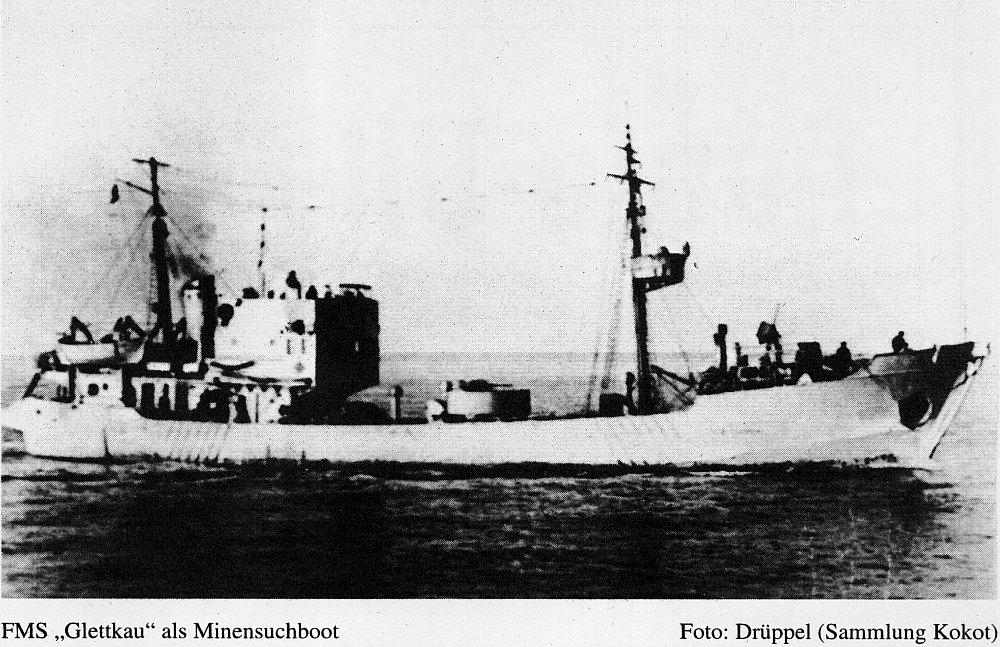 Name:  UD 19990213 Minensuchboot Glettkau.jpg Hits: 1847 Größe:  180.4 KB
