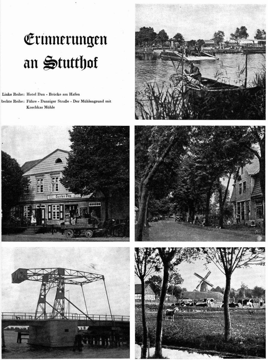Name:  UD195506 Erinnerungen an Stutthof.jpg Hits: 223 Größe:  304.4 KB