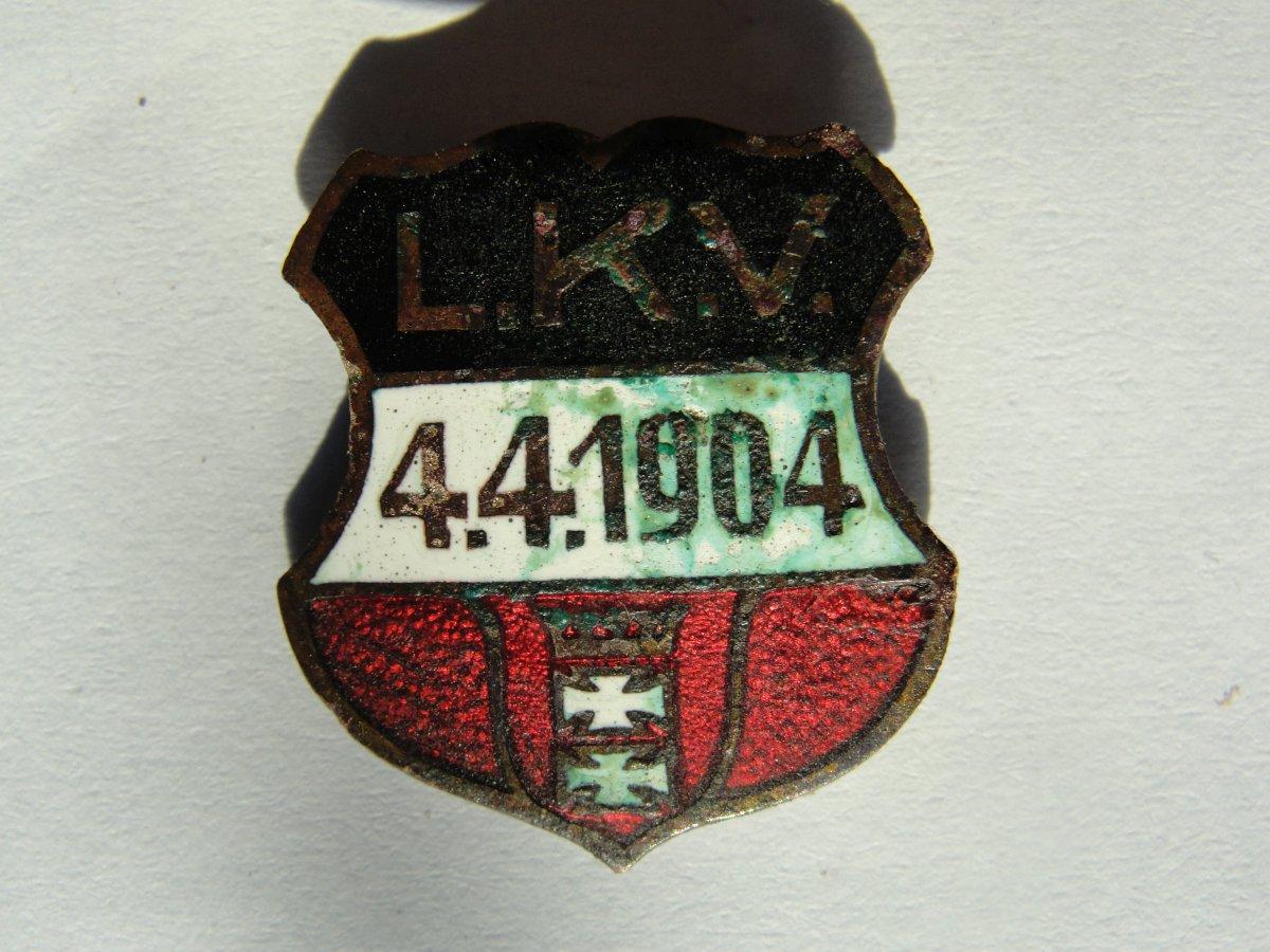Name:  LKV 4-4-1904.jpg Hits: 523 Größe:  204.4 KB