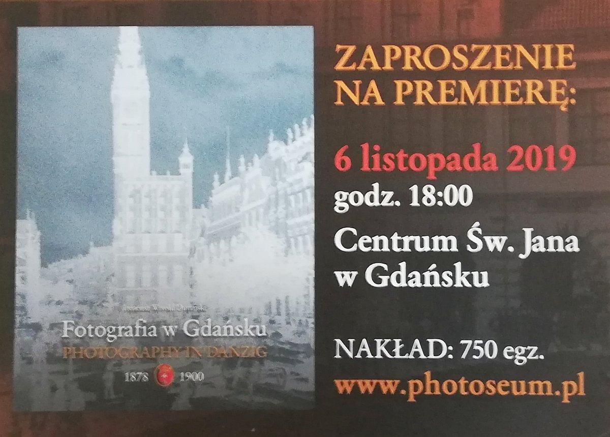 Name:  Dunajski - Premiere.jpg Hits: 132 Größe:  166.5 KB