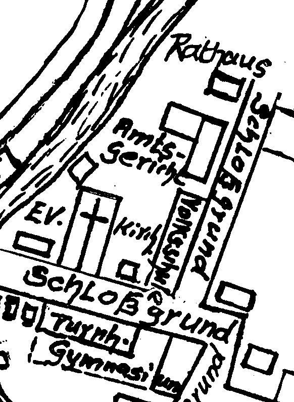 Name:  Amtsgericht Tiegenhof.jpg Hits: 145 Größe:  131.2 KB