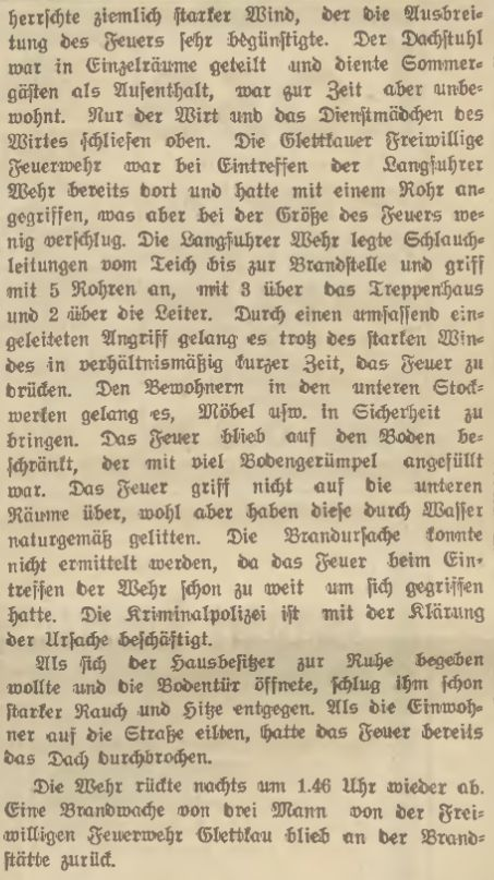 Name:  1933-09-07_Dachstuhlbrand in Glettkau - 2.jpg Hits: 87 Größe:  84.5 KB