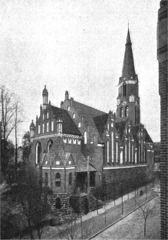 Name:  Ev. Kirche Zoppot - Nordost-Ansicht.jpg Hits: 647 Größe:  100.6 KB