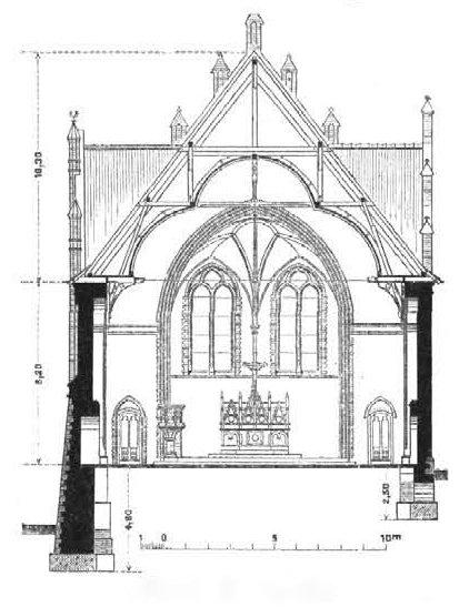 Name:  Ev. Kirche Zoppot - Querschnitt.jpg Hits: 399 Größe:  47.2 KB