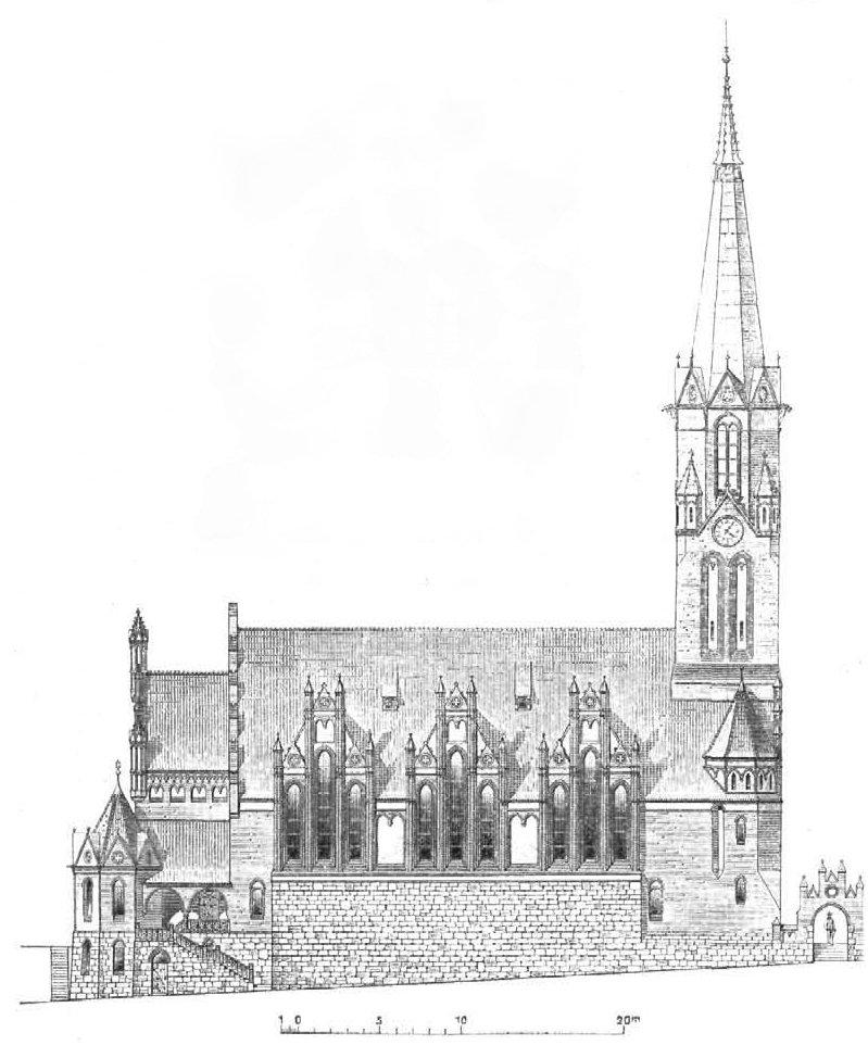 Name:  Ev. Kirche Zoppot - Nordansicht.jpg Hits: 480 Größe:  111.0 KB