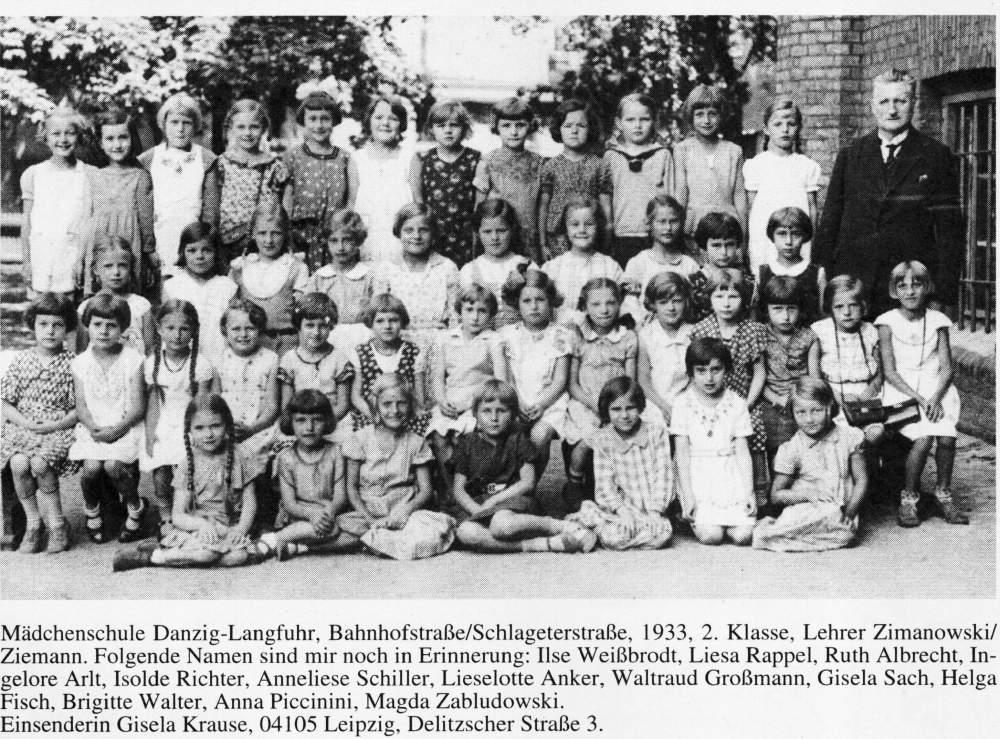 Name:  UD 19980337 Langfuhr Maedchenschule 1933 Foto Klasse 2.jpg Hits: 1187 Größe:  148.2 KB