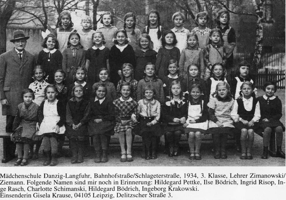 Name:  UD 19980337 Langfuhr Maedchenschule 1934 Foto Klasse 3.jpg Hits: 1073 Größe:  137.0 KB