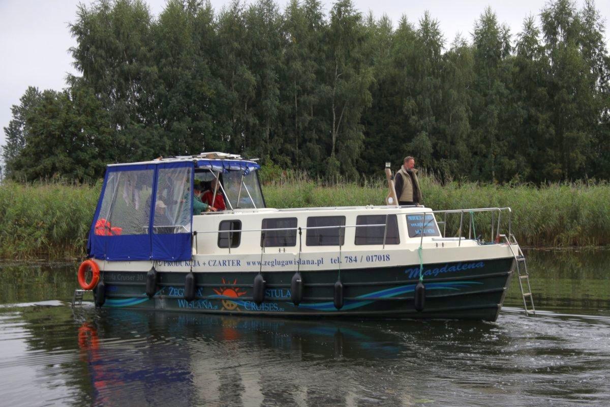 Name:  20130913 C21251 Hausboottour.jpg Hits: 305 Größe:  212.7 KB