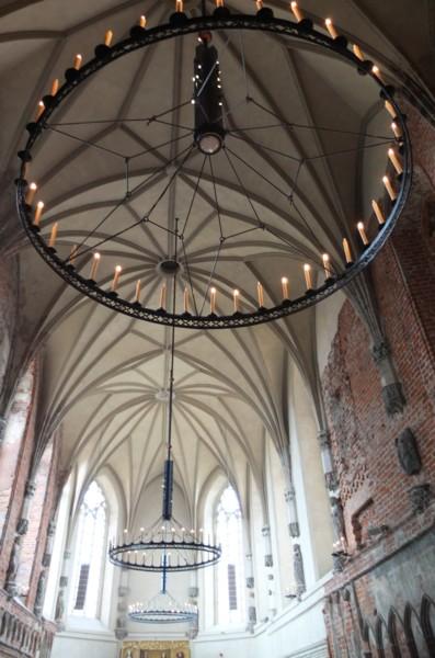 Name:  dscf2370a - marienkirche.jpg Hits: 49 Größe:  71.1 KB