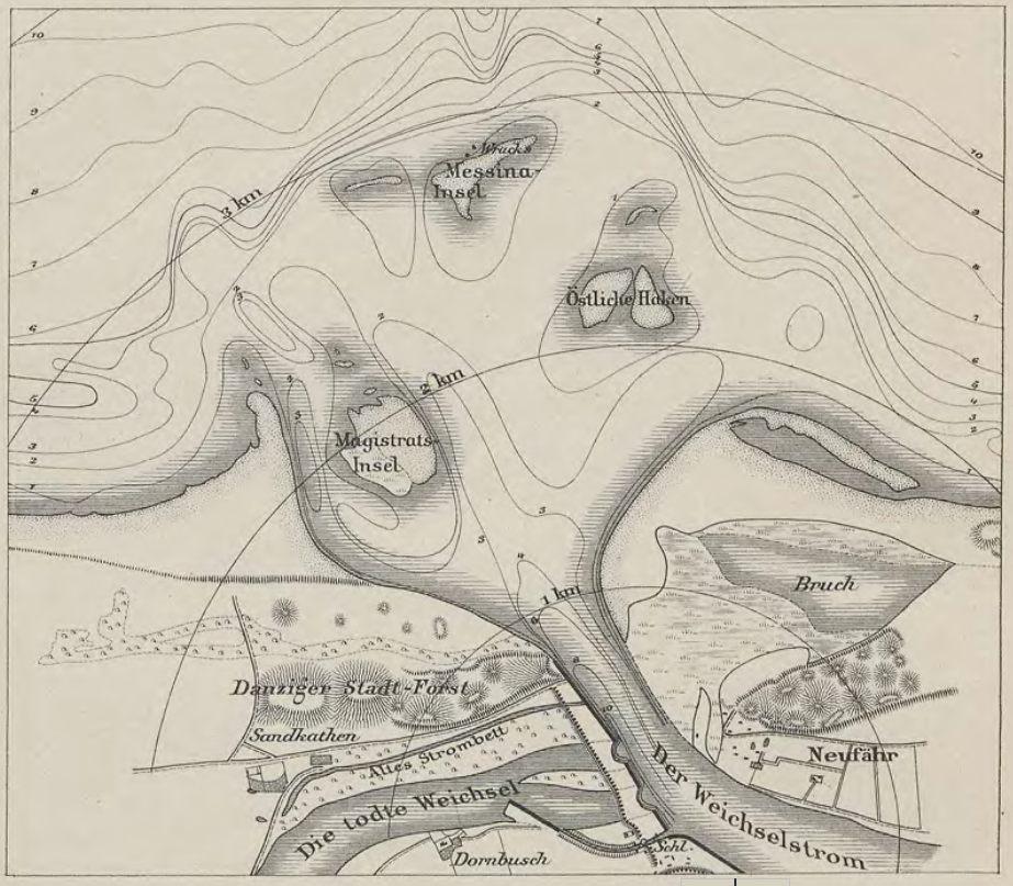Name:  Weichselmündung 1868.jpg Hits: 123 Größe:  141.3 KB