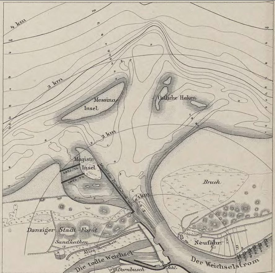 Name:  Weichselmündung 1876.jpg Hits: 123 Größe:  156.2 KB