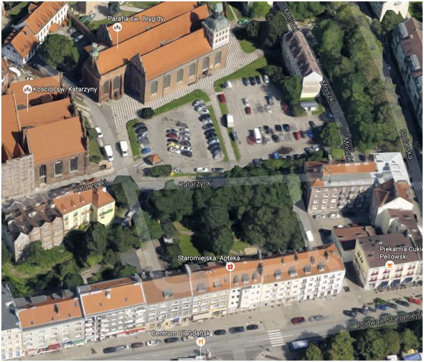 Name:  Sankt-Brigitten.jpg Hits: 529 Größe:  79.7 KB