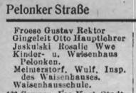 Name:  Waisenhaus  Oliva Pelonker Str. 122 AB 1942 - 2.jpg Hits: 435 Größe:  6.9 KB