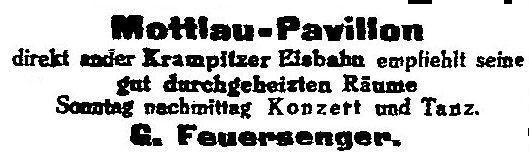 Name:  Mottlau-Pavillon.jpg Hits: 62 Größe:  25.4 KB