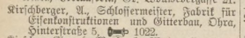 Name:  a-kirschberger-1907-hinterstr 5.jpg Hits: 121 Größe:  12.0 KB