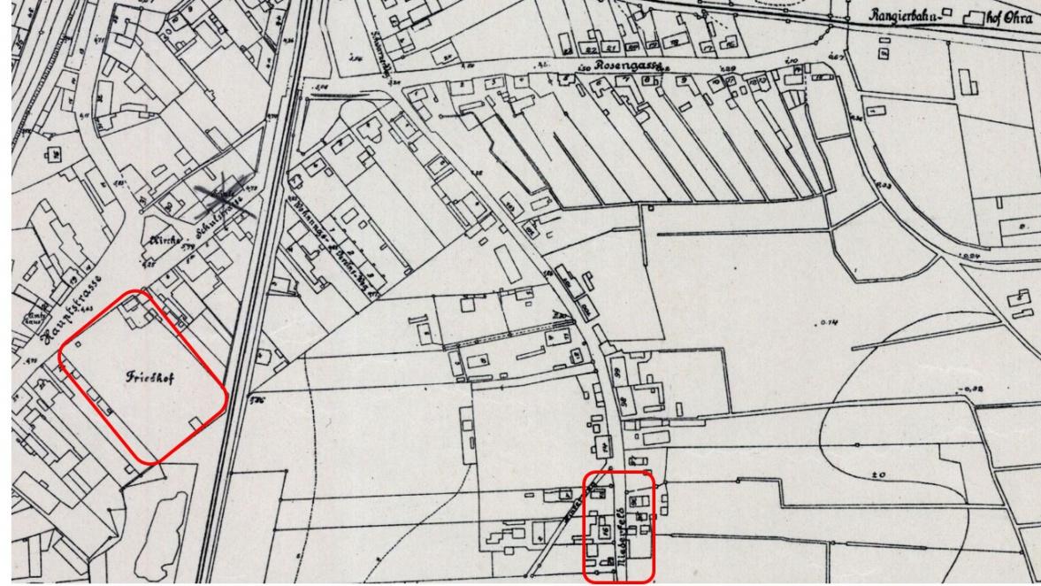 Name:  Ohra 1927 - Auszug - ppt.jpg Hits: 299 Größe:  352.9 KB