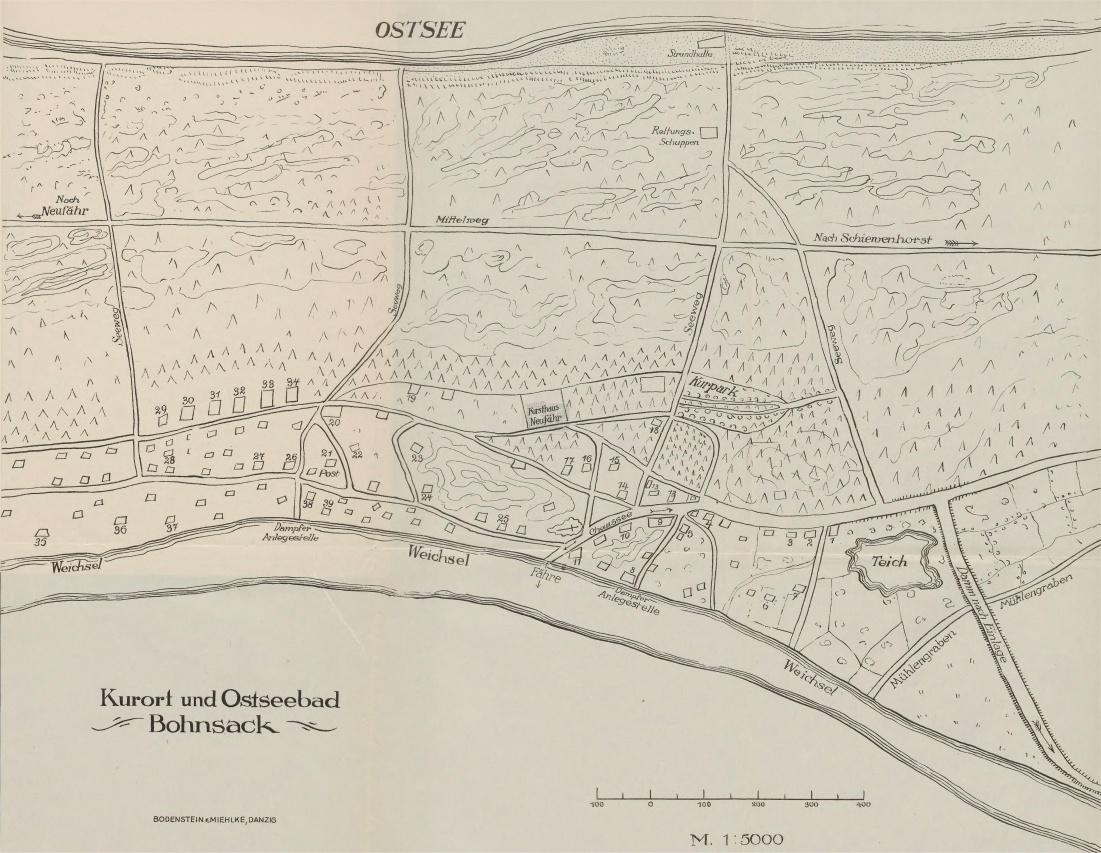 Name:  Bohnsack - Lageplan.jpg Hits: 869 Größe:  355.2 KB