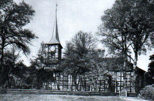 Name:  Kirche Bohnsack.jpg Hits: 1017 Größe:  61.3 KB