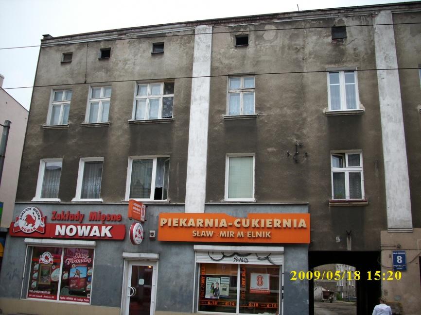 Name:  Hedwigkirchstraße 8   V.jpg Hits: 223 Größe:  209.5 KB