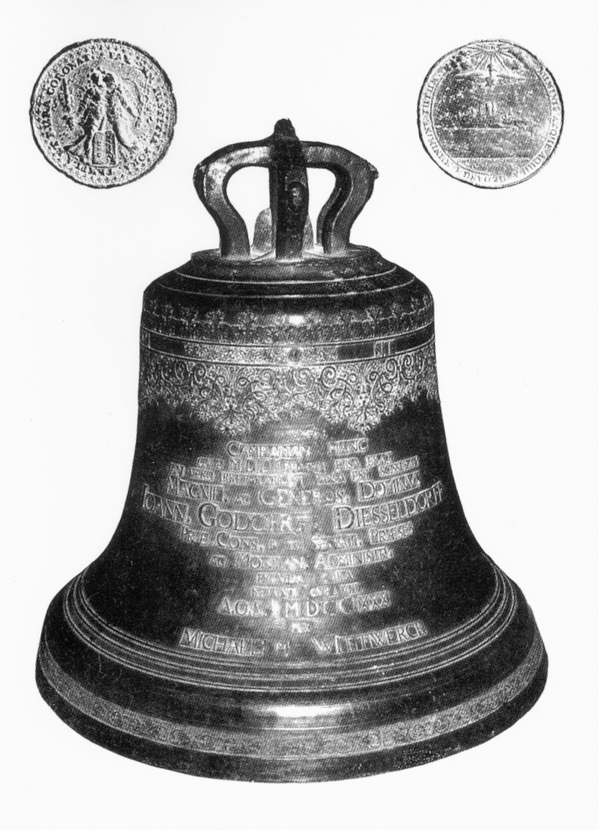 Name:  Prauster Glocke.jpg Hits: 251 Größe:  337.3 KB