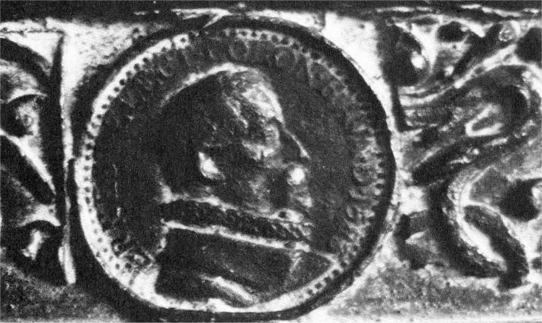 Name:  Prauster Glocke - Pilgermünze.jpg Hits: 192 Größe:  357.0 KB