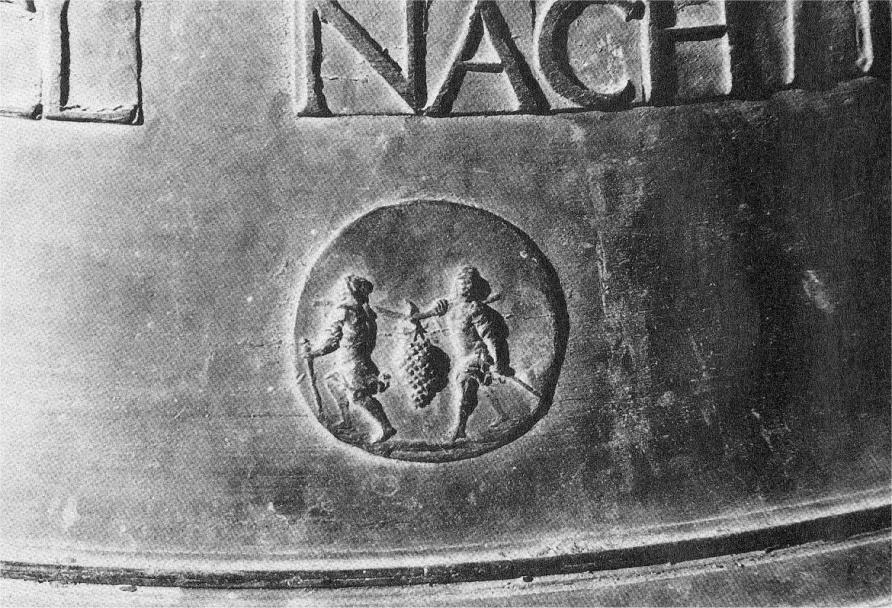 Name:  Prauster Glocke - Siegel_1.jpg Hits: 199 Größe:  319.8 KB