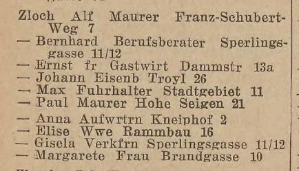 Name:  AB 1939 - Zloch Paul.jpg Hits: 110 Größe:  26.1 KB