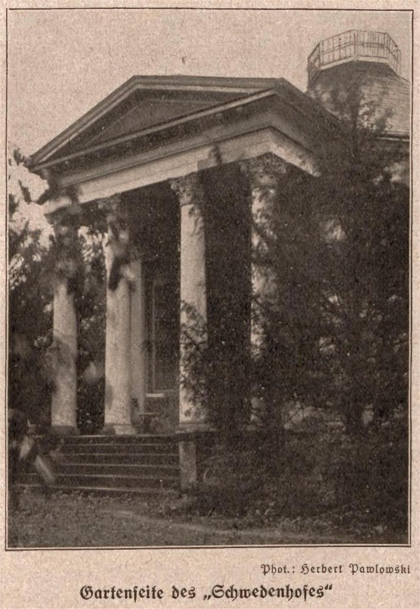 Name:  Schwedenhof - Gartenseite.jpg Hits: 180 Größe:  353.0 KB