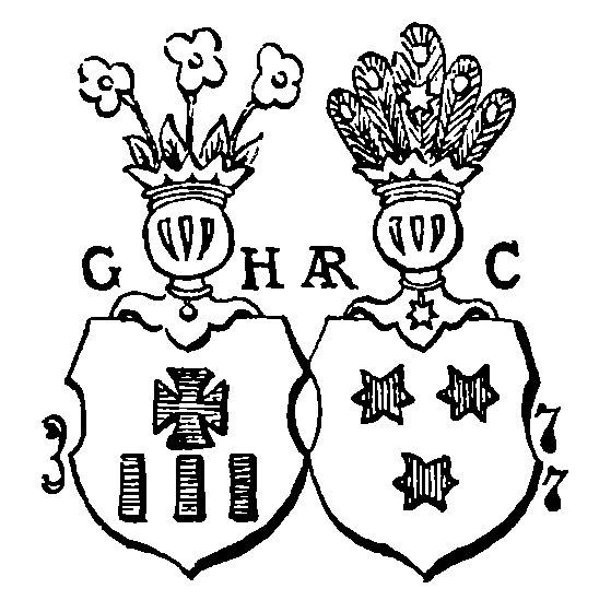 Name:  Grabgewölbe No. 6 - Wappen.jpg Hits: 250 Größe:  72.9 KB