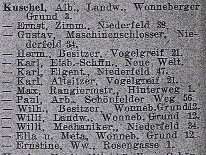 Name:  Kuschel.jpg Hits: 790 Größe:  224.4 KB