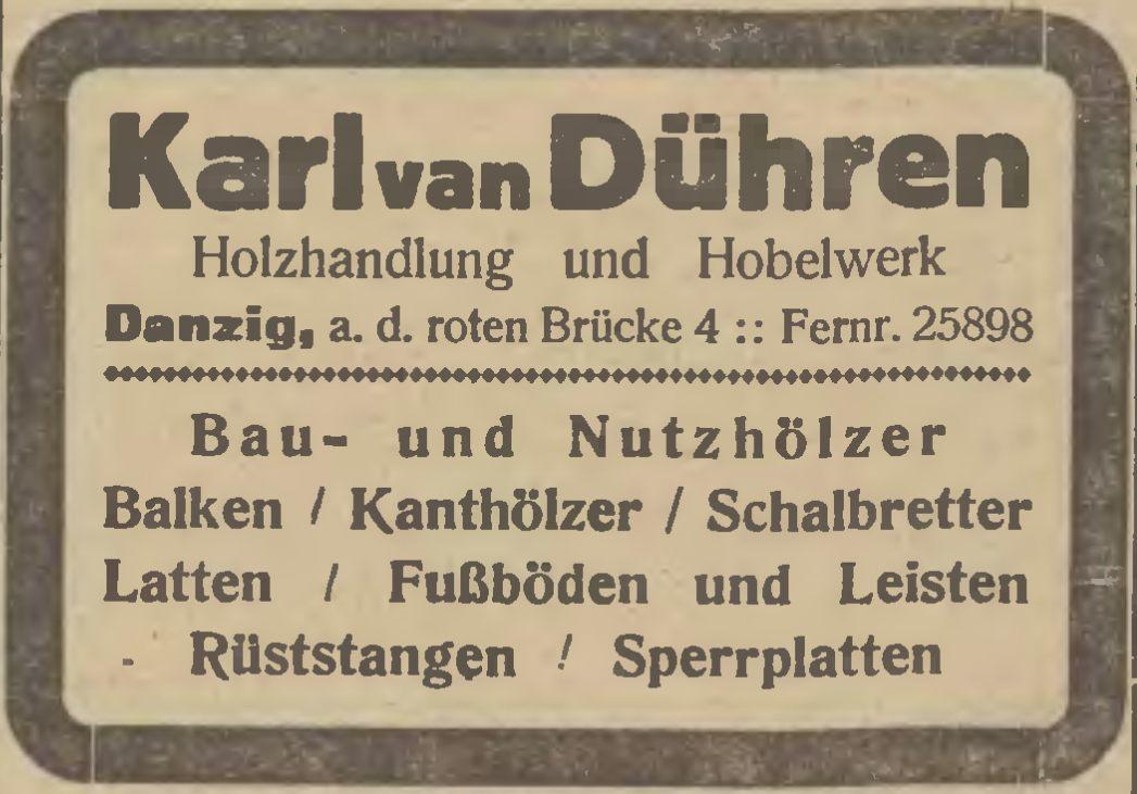 Name:  Holzhandlung Dühren.jpg Hits: 144 Größe:  98.2 KB